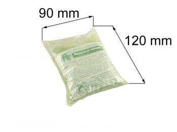 Железный купорос 0,3кг