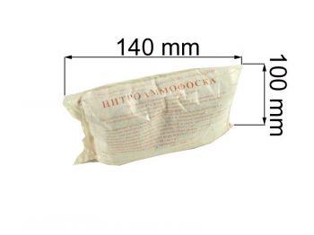 Нитроамофоска 0,5кг