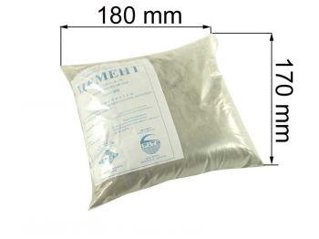 Цемент М-400 2 кг