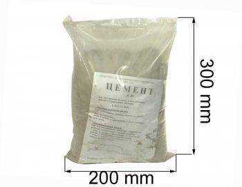 Цемент М-400 5 кг