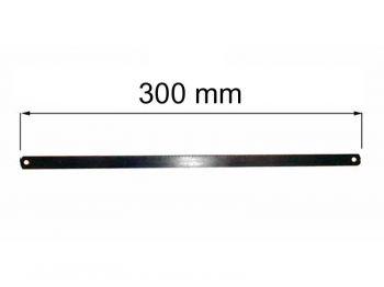 Ножовочное полотно, 300 мм