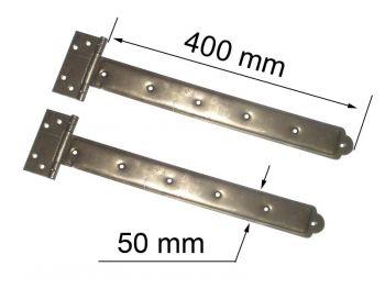Петля-стрела ПСВ 400мм