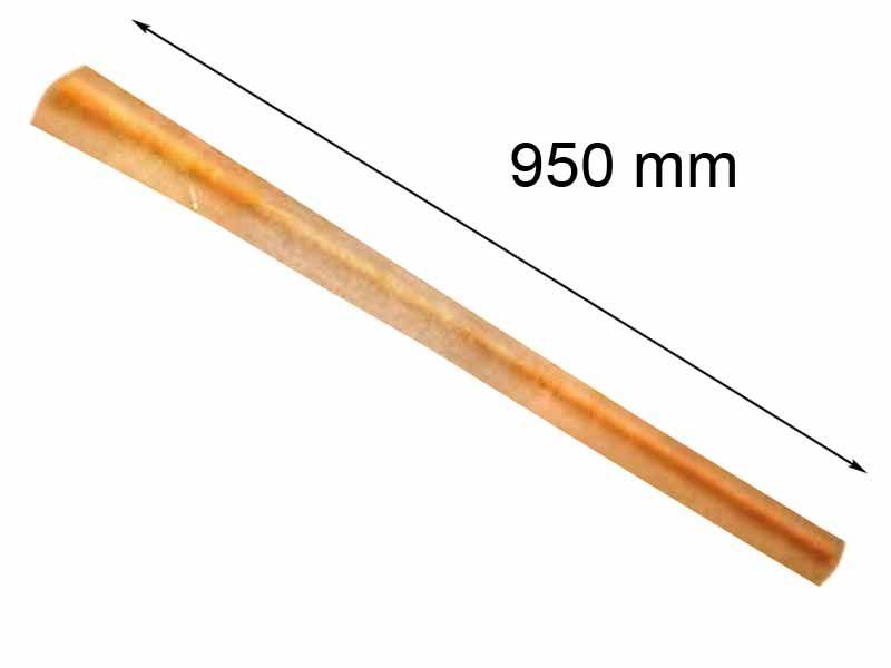 Ручка для кирки своими руками